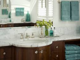 best 25 contemporary teal bathrooms ideas on pinterest baby