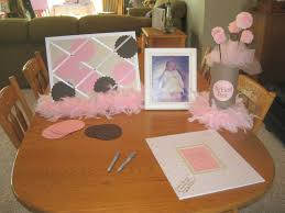 baby shower sign in board gallery baby shower ideas
