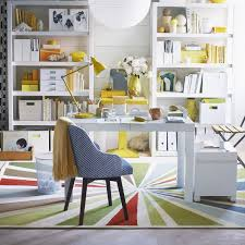 White Parsons Desk Amazing Parsons Desk White West Elm Greenvirals Style