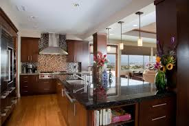 Lowest Price Kitchen Cabinets - kitchen cabinet alder wood bathroom vanities low price kitchen