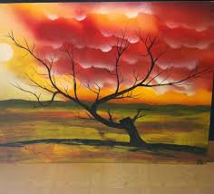 14 best paintings i have done images on pinterest painting art