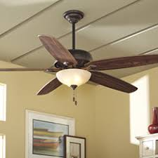 Lowes Ceiling Lights by Shop Ceiling Fans U0026 Accessories At Lowes Com