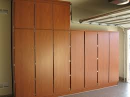 garage storage cabinet systems building garage cabinets rolling
