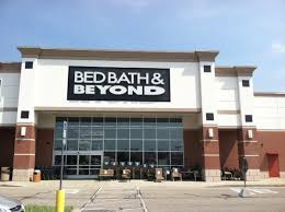 Bed Bath Beyons Bed Bath U0026 Beyond Medina Oh Bedding U0026 Bath Products Cookware