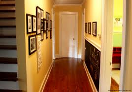 hallway decorations stairs ideas hallway decorations for