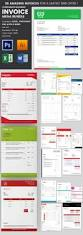 Free Printable Rent Receipt Template Travel Invoice Templates 8 Free Word Excel Pdf Format