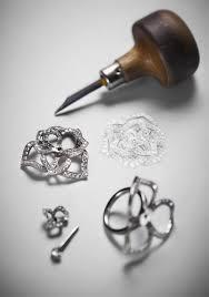 piaget bijoux sébastien coindre piaget joaillerie