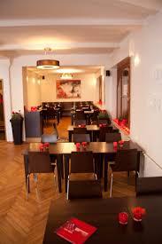 Restaurant Esszimmer Zweite Heimat Die Besten 25 Beste Restaurants Stuttgart Ideen Auf Pinterest