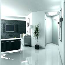 resinence cuisine beton mineral salle de bain 5 une bains en b233ton cir233 est avis