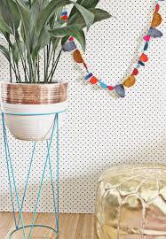 Kmart Easter Decorations Australia by 10 Best Kmart Style Australia Images On Pinterest Bedroom Ideas