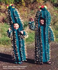 saguaro cactus halloween costume halloween costumes pinterest