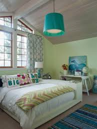 green yellow paint colors contemporary u0027s room benjamin