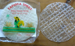 where to buy rice wrappers rice paper buying tips