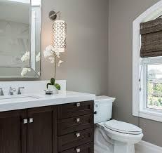 Best 20 Kids Bathroom Paint by Download Gray Bathroom Color Ideas Gen4congress Com