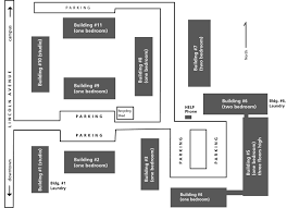 lincoln floor plans living at umass amherst