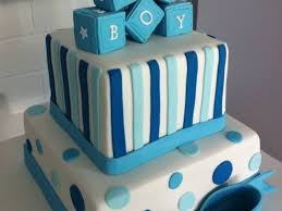 best baby shower cake designs for a boy cake decor u0026 food photos