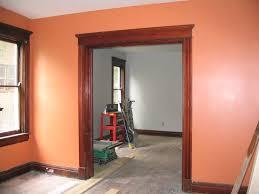 kitchen living room open floor plan paint colors stupendous kitchen and living room colors