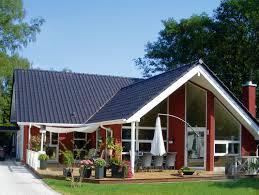 U Haus Preise Reersö 114 11 Luxus Pur Von Ebk Wohnfläche Gesamt 136 M