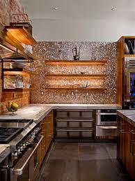 kitchen tile backsplash ideas floor to ceiling windows island