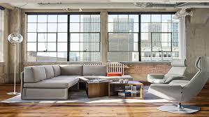 2016 office design trends coalesse