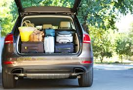 thanksgiving travel tips to stay safe from the experts at drive