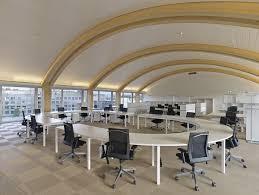 lexus zurich nord office building interior instainteriors us