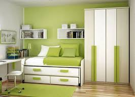 bedroom appealing cool decorating ideas for small bedrooms with