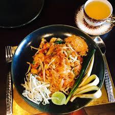 cuisine irina nara cuisine in restaurant in