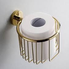 best 25 gold bathroom accessories ideas on pinterest gold