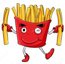 food vector funny food u2014 stock vector interactimages 10984288