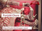 Wedding Chura Online Wedding Chura Chura Mybridalshoppe Punjabi Chura Online Bridal Chu
