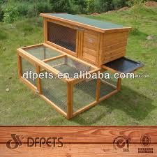 Rabbit Hutch Plastic Plastic Rabbit Cage Trays Plastic Rabbit Cage Trays Suppliers And