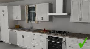 ikea kitchen design online ikea kitchen design online 5 simple steps to ikea kitchen safety