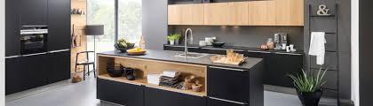 nolte cuisine cuisines nolte cambrai cambrai fr 59400