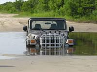 corolla jeep corolla jeep rentals tours outer banks nc