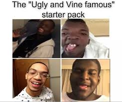 Ice Jj Fish Meme - is the one on the bottom left icejjfish 139409179 added by