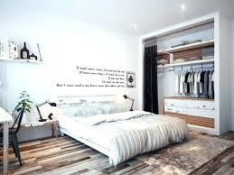 idee deco chambre contemporaine decoration chambre moderne adulte chambre comtemporaine chambre a