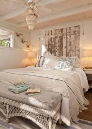 rustic bedroom decorating ideas rustic chic bedroom ideas contemporary decorating ideas bedroom
