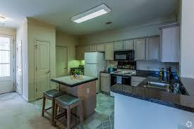 Kitchen Cabinets Memphis Tn The Westbury Rentals Memphis Tn Apartments Com