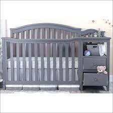 Baby Crib Mattress Reviews Sealy Baby Firm Rest Crib Mattress Soundbubble Club