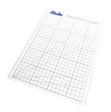 3doodler drawing u0026 coloring target amazon com 3doodler