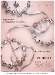 bracelet charm gold silver images Best 25 pandora rose gold ideas pandora pandora jpg