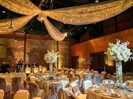 wedding venues dallas lancaster theatre wedding reception in grapevine in dallas fort
