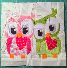 best 25 paper pieced patterns ideas on paper piecing