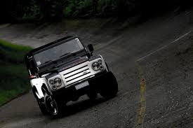 land rover off road wallpaper 2010 land rover defender wallpapers 1921x1281 523355