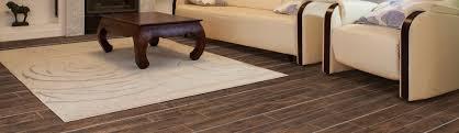 tile creative tabula porcelain tile interior design for home