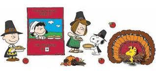 eureka a brown thanksgiving bulletin board