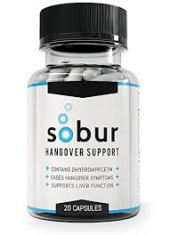 best cure for hangovers sobur hangover pills 1 hangover cure