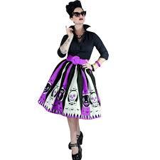 online shop free shipping2017 new europe america women u0027s halloween