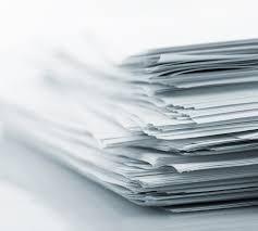 supplier management plan a reports u0026 publications